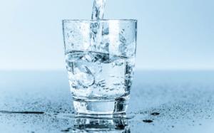 Drikkevandskøler