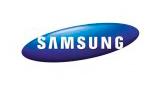 Samsung Klimaanlæg