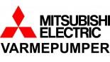 Mitsubishi Aircondition